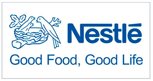 nestle-retail