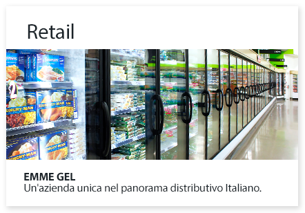 retail-home