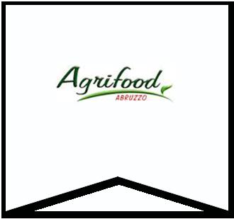 agrifood abruzzo