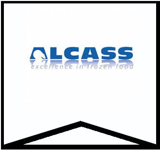 alcass