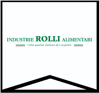 Emme Gel distribuzione surgelati - rolli alimentari