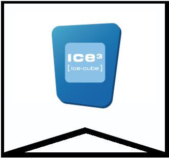 Emme Gel distribuzione surgelati - ice-cube