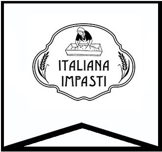 Emme Gel distribuzione surgelati - italiana impasti