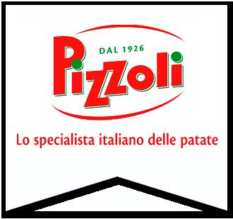 Emme Gel distribuzione surgelati - Pizzoli