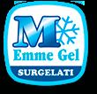 Emme Gel
