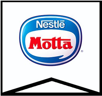 Emme Gel distribuzione surgelati - Nestlé Motta