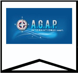 AGAP international srl