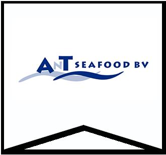 Emme Gel distribuzione surgelati - antseafood
