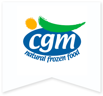 cgm natural frozen food