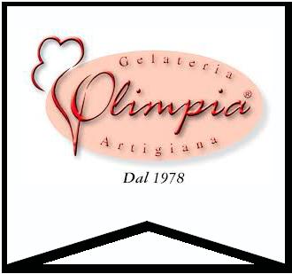 gelateria olimpia artigiana