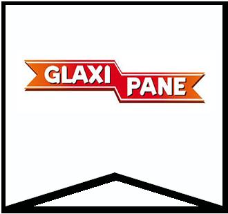 Emme Gel distribuzione surgelati - Galaxi Pane