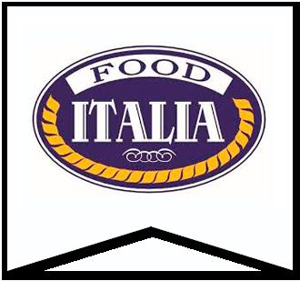 Emme Gel distribuzione surgelati - food italia