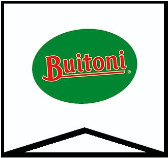 Emme Gel distribuzione surgelati - Buitoni