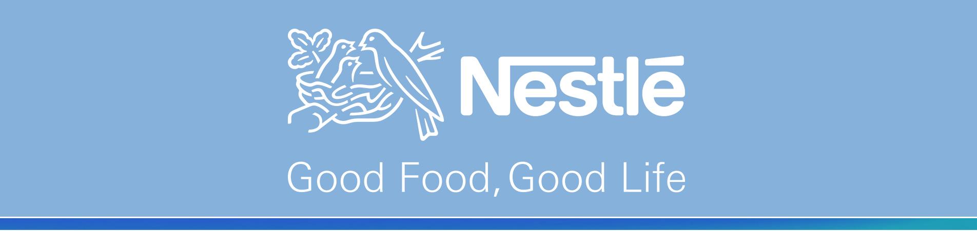 Emme Gel distribuzione surgelati - Nestlé