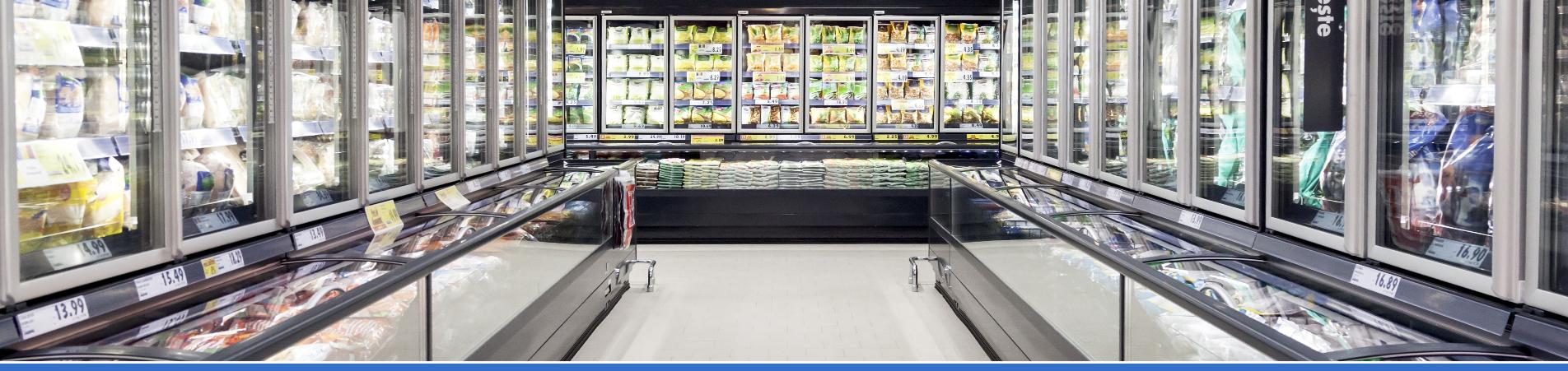 Emme Gel distribuzione surgelati - retail