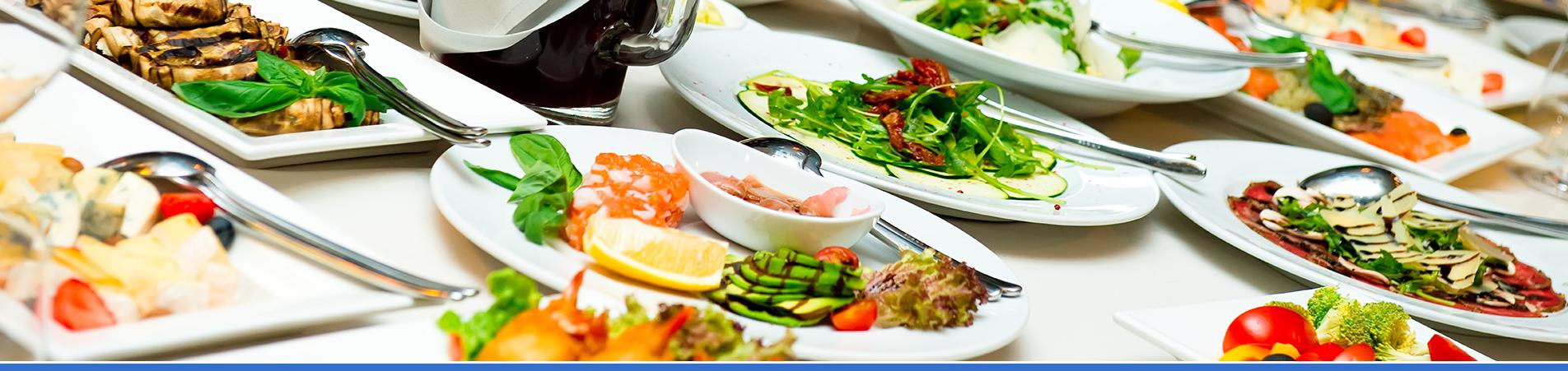 Emme Gel distribuzione surgelati - ristorazione