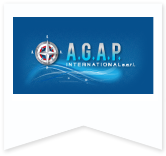 AGAP international srl