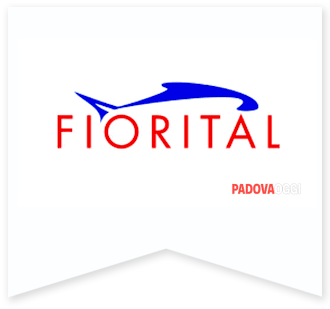 Logo fiorital
