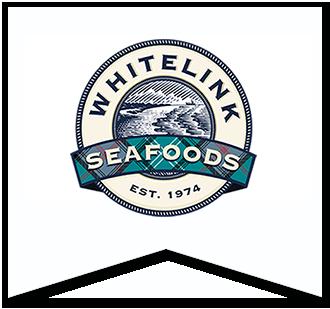 Emme Gel distribuzione surgelati - whitelink seafoods