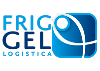 logo frigo-gel losgistica surgelati